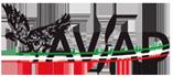 Zigolo Motorglider Logo
